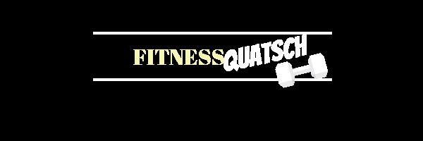 Fitnessquatsch