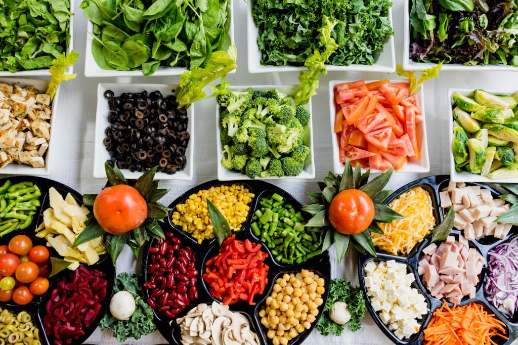 kraftsport ernährung tipps