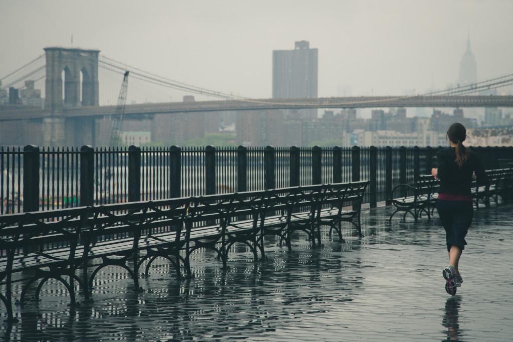 anfänger laufen joggen training