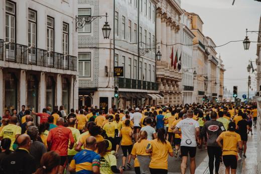 wie lang ist ein marathon?