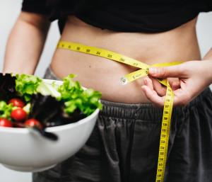 tipps ernährung abnehmen