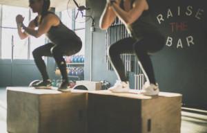 gründe pro fitnessstudio