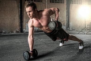 aminosäuren sportler
