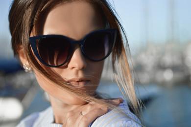 die richtige sonnenbrille kaufen